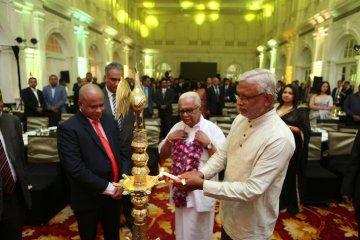 e-Swabhimani 2018 - ICT Agency of Sri Lanka-images